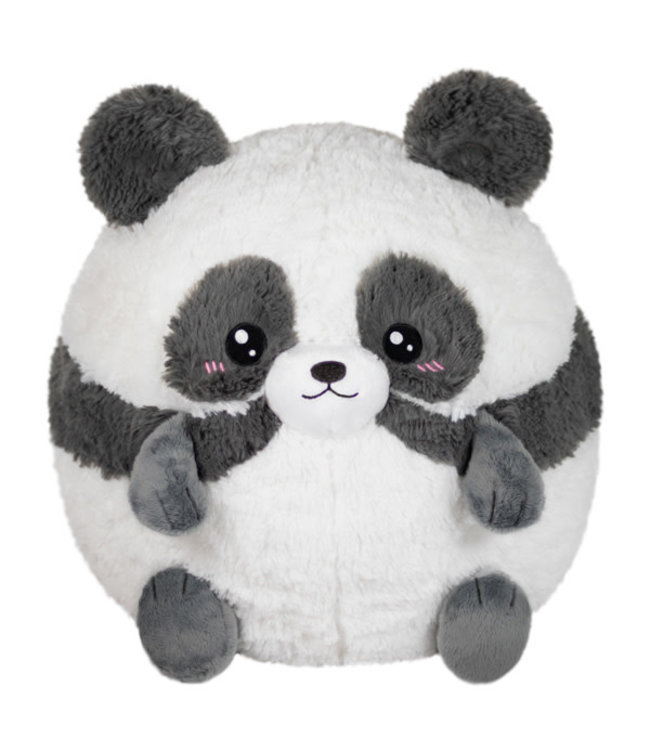 Squishable Baby Panda 15""