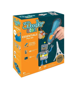 3Doodler Start Essentials Pen Set