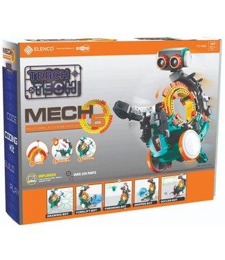 Teach Tech Mech-5