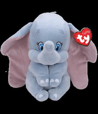 TY Dumbo - Elephant