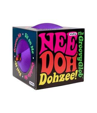 Nee-Doh Dohzee