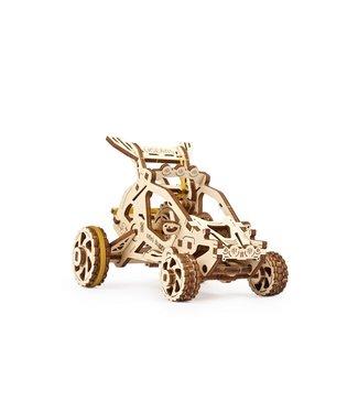 Ugear Mini Buggy