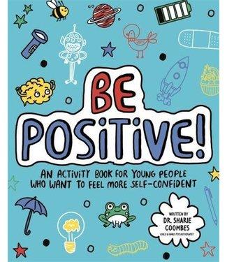 Usborne Be Positive!