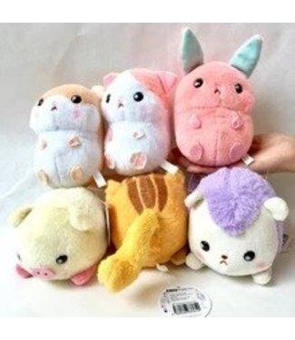 BC USA Kawaii Soft Plush Animal
