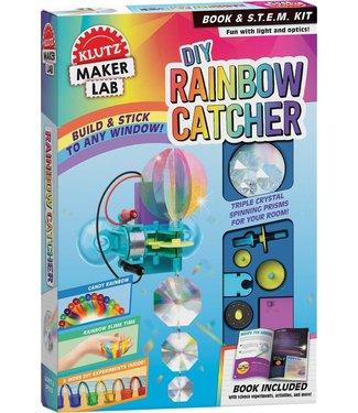 Klutz Rainbow Catcher