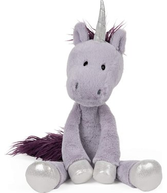 Spinmaster Toothpick Juniper Unicorn 15""