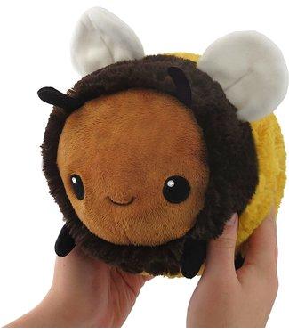 Squishable Queen Bee