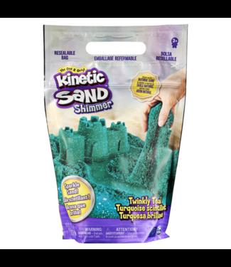 Spinmaster Kinetic Sand Shimmer