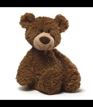 Spinmaster Pinchy Bear Brown