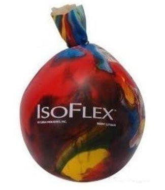 Toysmith Iso Flex