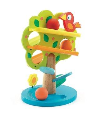Djeco Baby Tree