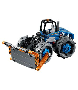 LEGO Technic Dozer Compactor - 42071