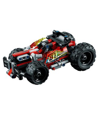 LEGO Technic BASH! - 42073