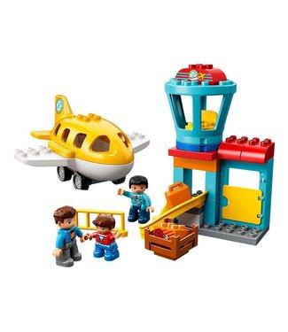 LEGO DUPLO® Airport - 10871
