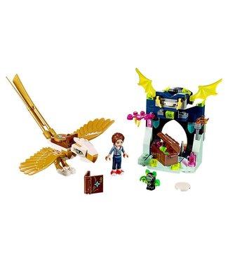 LEGO Elves Emily Jones & the Eagle Getaway - 41190