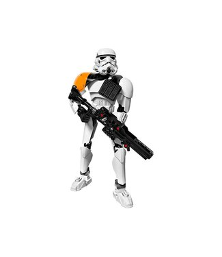 LEGO Star Wars™ Stormtrooper™ Commander - 75531