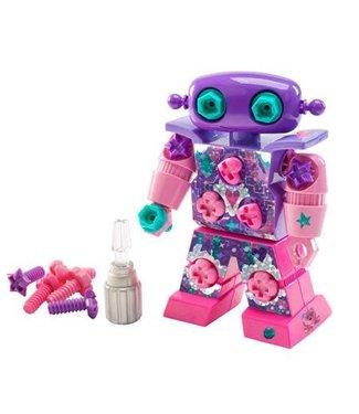 Educational Insights Design & Drill SparkleBot