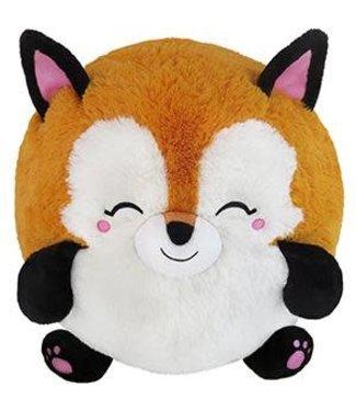"Squishable Baby Fox - 15"""