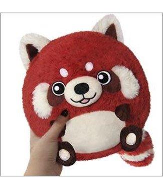 """Squishable Mini Red Panda II - 7"""""""