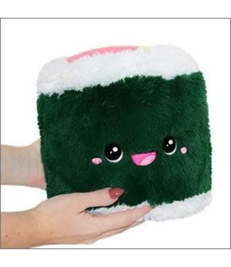 Squishable Mini Sushi Roll - 7""