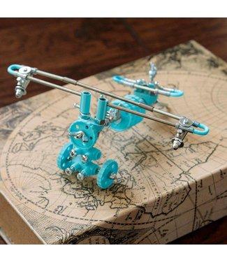 Fat Brain Toys OffBits - AirBit