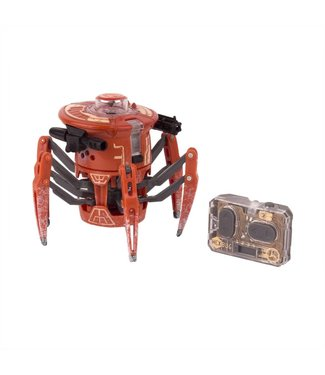 HEXBUG Battle Ground Spider