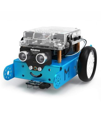 makeblock mBot Robot Kit - Explorer kit