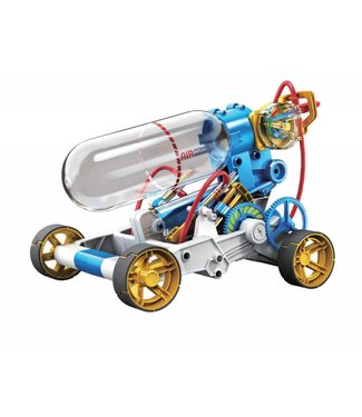 OWIKIT Air Power Racer