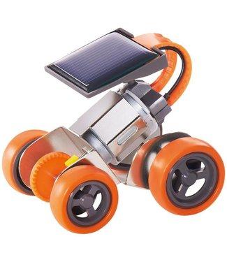 OWIKIT Rookie Solar Racer v2