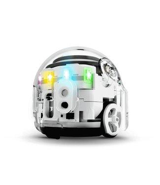 Ozobot Evo - Crystal White
