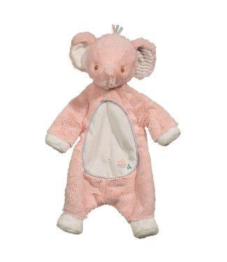 "Douglas Pink Elephant Sshlumpie - 19"""