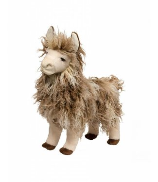 "Douglas Lance Llama - 15"""