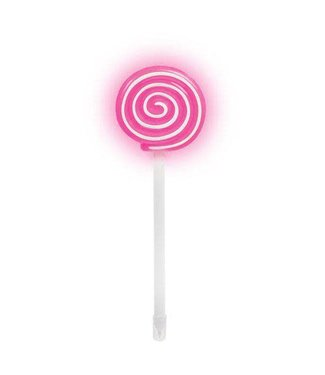 Toysmith Light Up Lollipop Pen