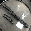 "Oceanside Custom 10.5""  300BLK Upper 57396"