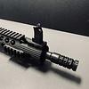 NC Custom, 14.5'' Pin & Welded, 5.56 Upper 95246