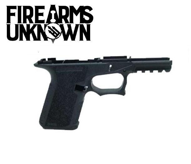 P80 Compact Glock Frame PF940C