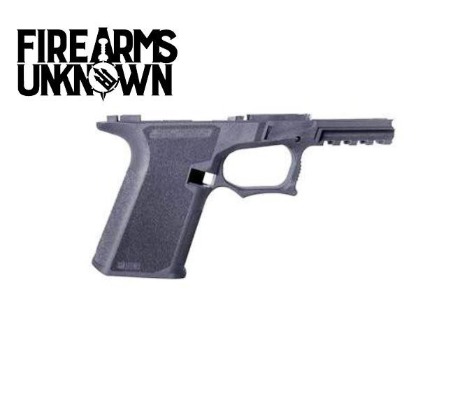 P80 Full Size Glock Frame PF940