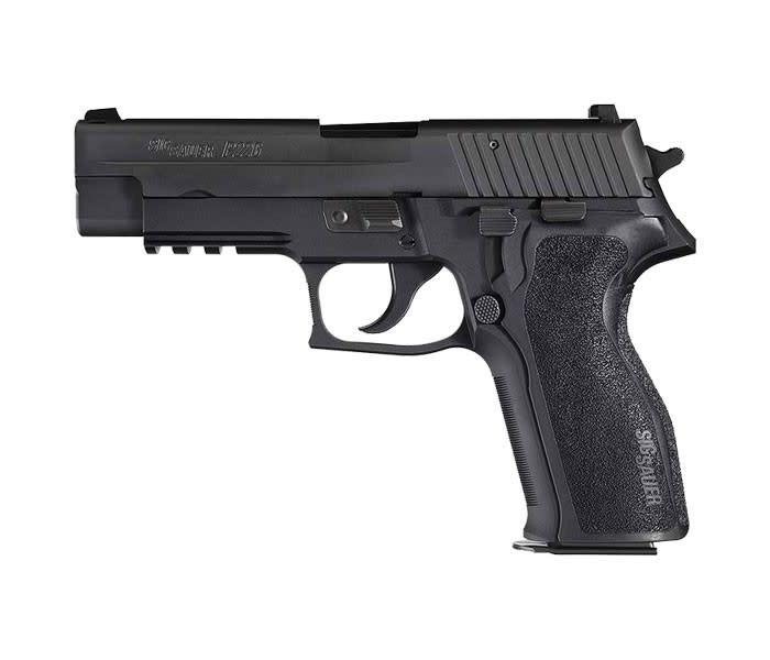 SIG SAUER P226 Pistol 9MM