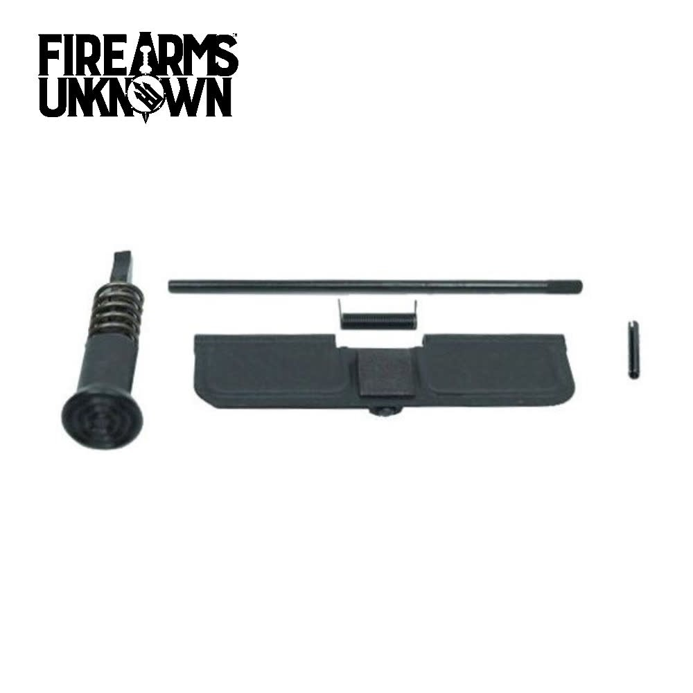 House LR308 Forward Assist / Dust Cover Set