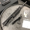 "Oceanside Custom Upper 16""  5.56 41210"