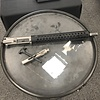 "Oceanside Custom 16"" 5.56 Upper 654321"