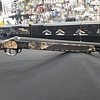 "Traditions Vortek StrikerFire Syn.  Mossy Oak Break Up Country Camo - No Sights/.50 cal / 28"" Nitride/44""/5"