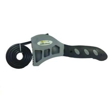 Wheeler Handguard Tool Strap