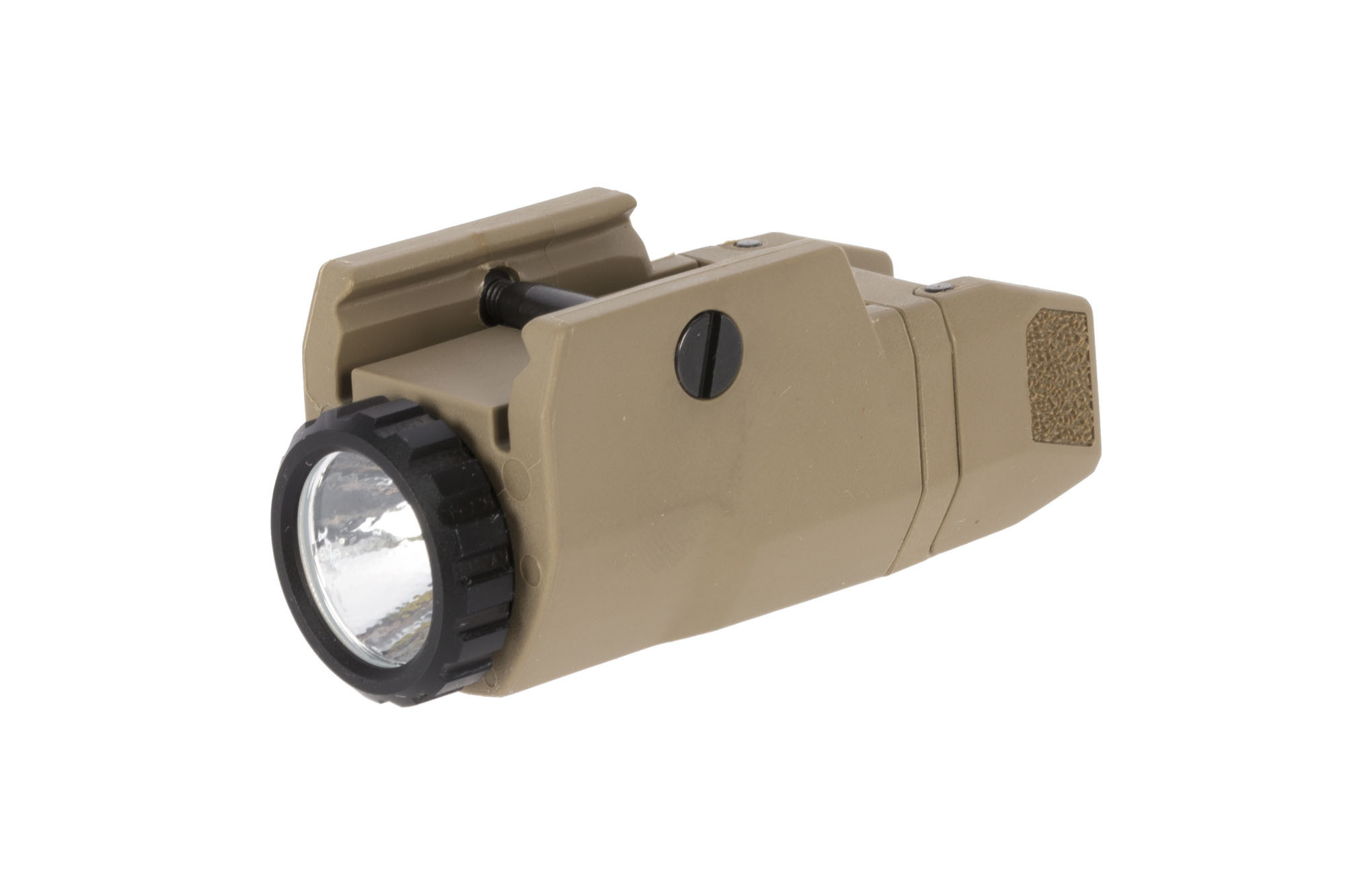 Inforce APL 200  Lumens