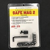 Cross Armory AR15 SafeMag 2