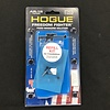 Hogue Freedom Fighter Refill AR15