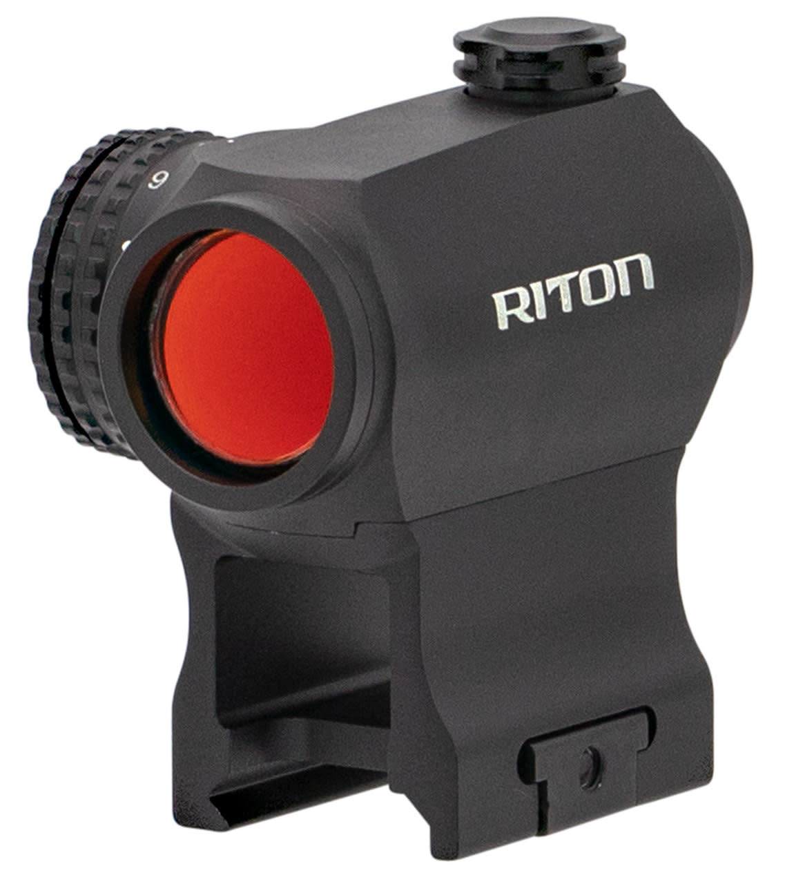 Riton RT-R Mod 3 Micro Red Dot