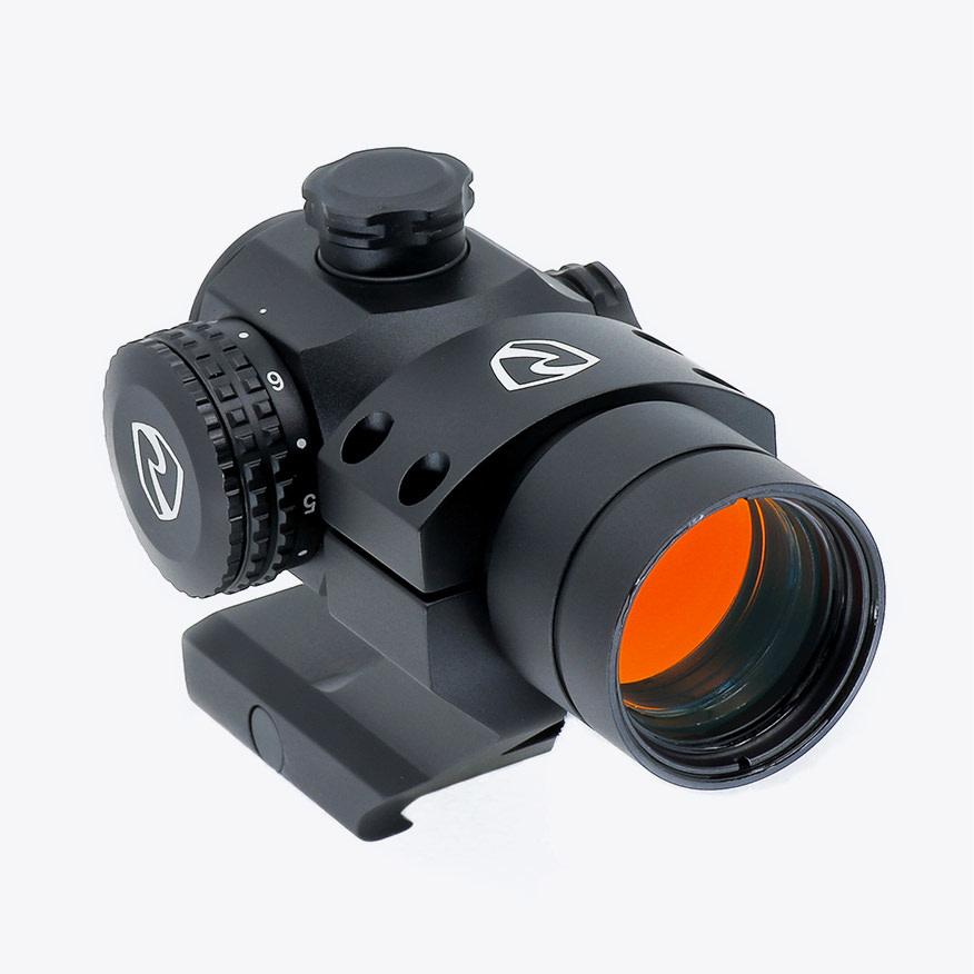 Riton RT-R Mod 3 Rifle Red Dot
