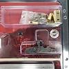 "Traditions Kentucky Rifle Kit / Select Raw Hardwood/.50 / 33.5"" White/49""/5"