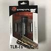 Streamlight TLR-1S Rail Mounted Pistol Light